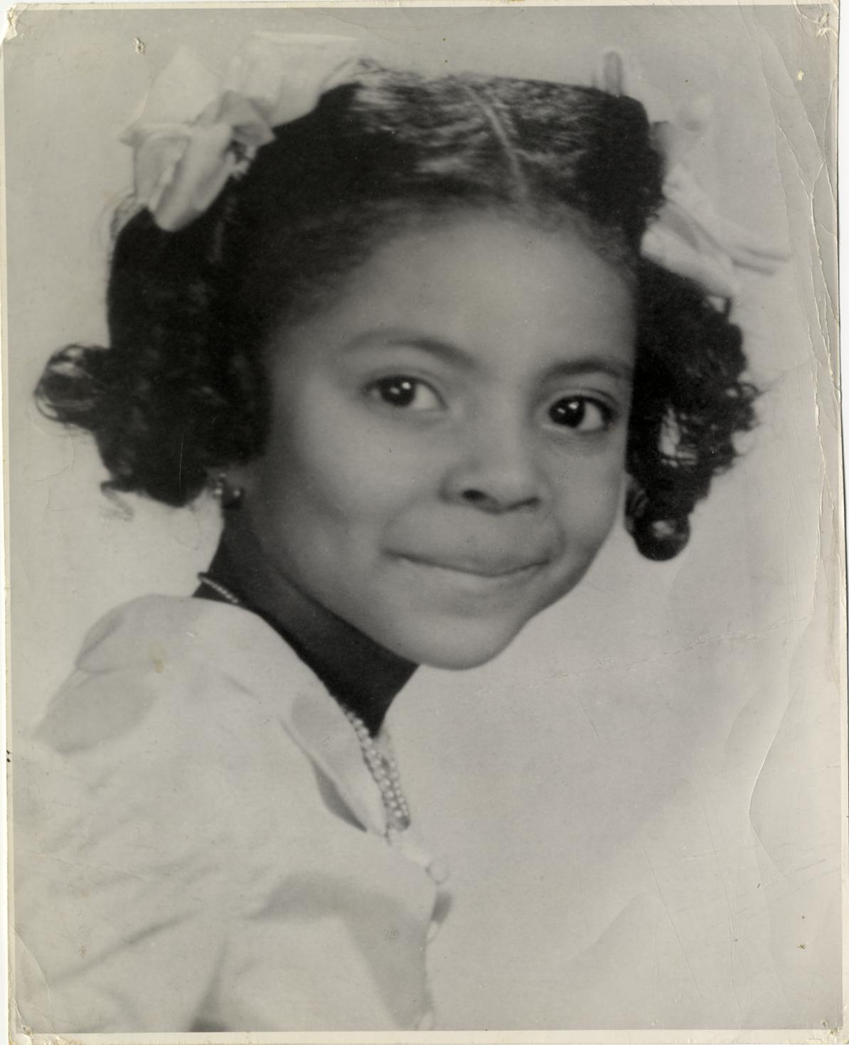 Jennifer Gimenez,Serena XXX image Maho Nonami,Ryza Cenon (b. 1987)